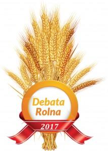 DEBATA ROLNA 2017