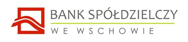 logo_BsWschowa_poziom