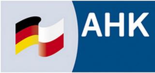 logo_bez_napisow PNIPH