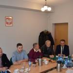 Nowosolska Rada Powiatowa (3)