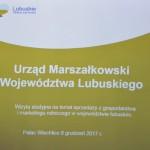 POLSKO – NIEMIECKA WIZYTA STUDYJNA W WIECHLICACH