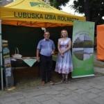 """""""DZIEŃ EUROPEJSKI"""" GOZDNICA 2018"""
