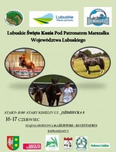 Plakat jpg