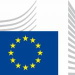 KOMUNIKAT PRASOWY KOMISJI EUROPEJSKIEJ WS. SUSZY