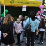PIKNIK WIEPRZOWY WIELKOPOLSKO-LUBUSKI 2018