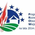 PROPOZYCJE ZMIAN W PROW NA LATA 2014 – 2020