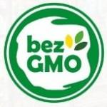 PRODUKTY WOLNE OD GMO A OKRES KARENCJI