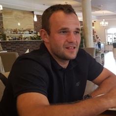 Tomasz Nicpoń