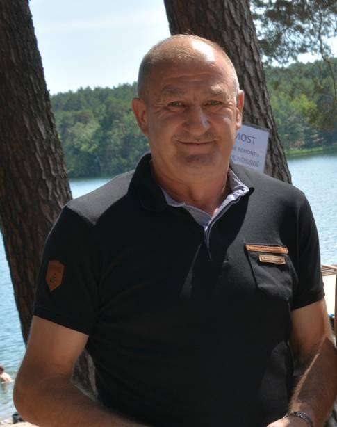 Władysław Kazimierczak