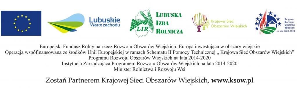 "WARSZTATY PN.""POLE i LAS – DARY NATURY SĄ BLISKO NAS"""