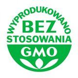 Wyprodukowane_bez_stosowania_GMO