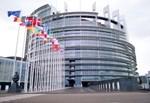 EUROPOSEŁ KRZYSZTOF JURGIEL DO PREZESA RADY MINISTRÓW MATEUSZA MORAWIECKIEGO W SPRAWIE WYPŁAT POMOCY SUSZOWEJ ZA 2019 ROK