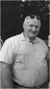 piórkowski