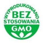 MRiRW O WSPARCIU DLA ROLNIKÓW STOSUJĄCYCH PASZE BEZ GMO