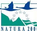 INWESTYCJE W GOSPODARSTWACH POŁOŻONYCH NA OBSZARACH NATURA 2000