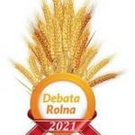 DEBATA ROLNA 2021